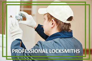 Windsor Locks And Locksmith Windsor Locks, CT 860-544-9002